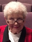 http://img01.funeralnet.com/obit_photo.php?id=1586876&clientid=bowersoxfuneralhomes