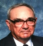 http://img01.funeralnet.com/obit_photo.php?id=1587096&clientid=bowersoxfuneralhomes