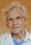 http://img01.funeralnet.com/obit_photo.php?id=1587661&clientid=bowersoxfuneralhomes
