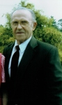 Norman Hauk, I