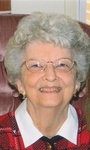 http://img01.funeralnet.com/obit_photo.php?id=1588376&clientid=bowersoxfuneralhomes