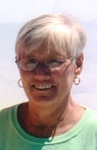 http://img01.funeralnet.com/obit_photo.php?id=1611849&clientid=bowersoxfuneralhomes