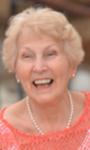 Phyllis Heiston