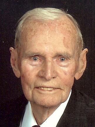 Lewis Grant Allen