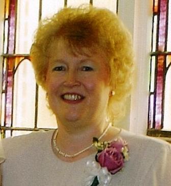 Catherine Jean Miller