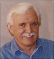 Thomas J. Kabler