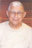 Carl A. Falkowski, Sr.