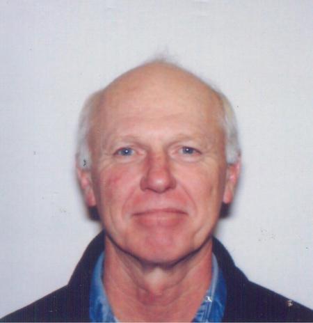 John  Slagle