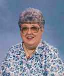 Betty Achartz