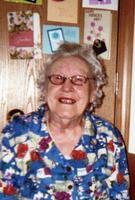 Laura Ackerman