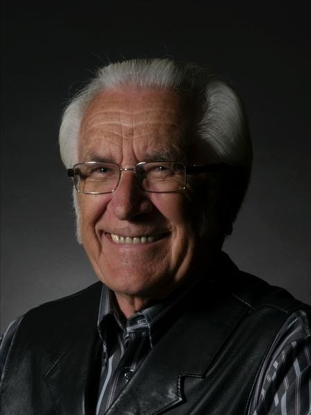 Earl C. Grefsrud