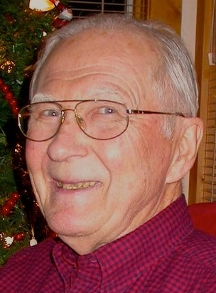 Glen Earl Brolander