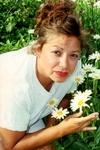 Christina Zubulake