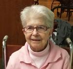 Mary  Kough