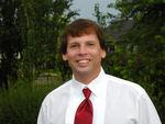 Randy Halverson