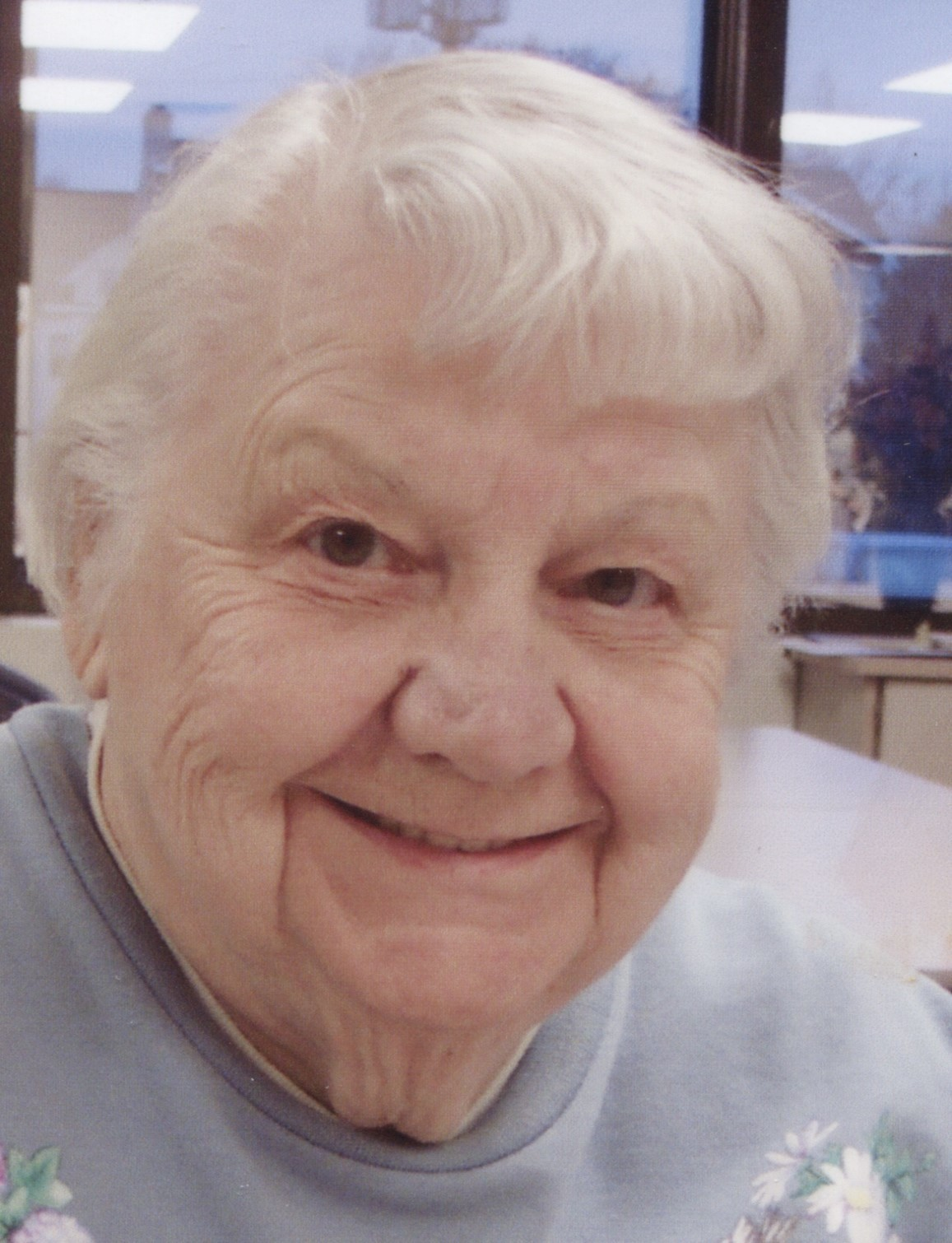 st paul obituary Obituaries in saint paul - minnesota 636 likes 6 talking about this everhere is a source of information, advice and comfort in the ordeal of losing a.