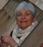 Jane Blocher