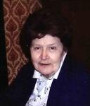 Shirley Murray