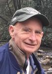 Robert Klink