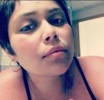 Rochelle Contreras