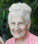 Catherine Meech