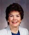 Barbara DeWitt