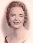 Eileen Toebe