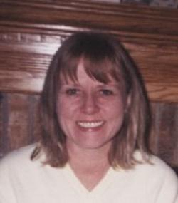 Nancy Jo Snow