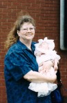 Judy Milham