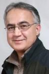Javad Bazooband