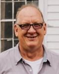 Jay Wyttenhove