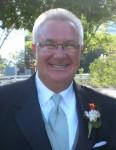 Mark Kath