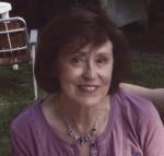 Marie Irrgang