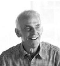 Bob Alden Helie
