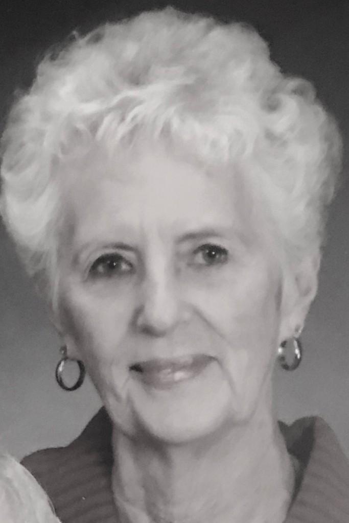 Patricia E. Hnath