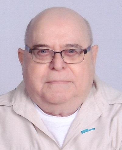 Jerry  Koslowski