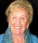 Marjorie Hannon