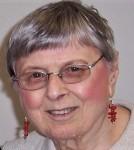 Millie Gustafson