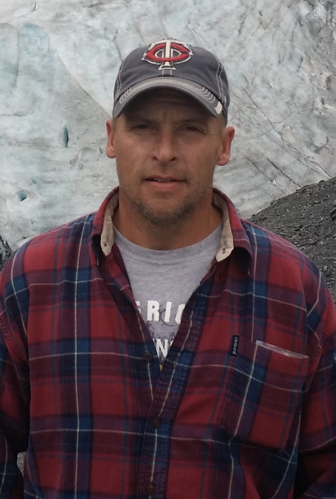 Joseph J. Higgins, Jr.