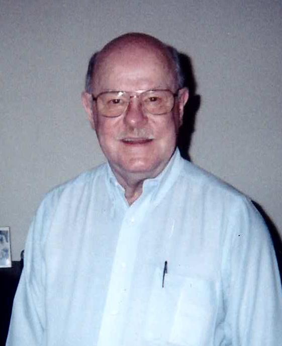 Dennis L. Somerson
