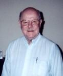 Dennis Somerson