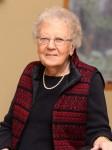 Iola Meyer