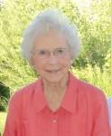 Lillian Bowell