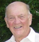 Richard Lindeke