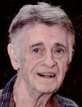 """Dennis """"Bill"""" Egan"""