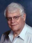 Clarence Rateau