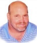 Todd Kachman