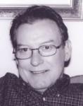 Michael Byrne, Sr.