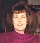 Kelly Englehart