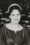 Patricia Jarosch